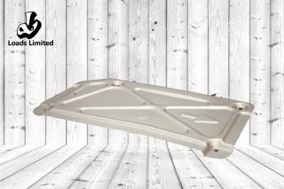 INS. HEAT (PETROL)  Size: SA1D80-CZ 0.7mm  OEM: PSMCL  Loads Code = 3601-105