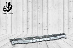 STIFF FR, RR SHELF  Size: JSC270C 0.8mm  OEM : HONDA  Loads Code = 3611-155  VEHICLE: CITY