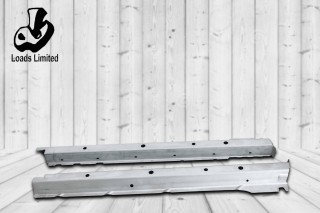 MBR FLR SIDE INNER R/L  Size: SCGA440-45 1.4mm  OEM: IMC  Loads Code = 3602-017/018  VEHICLE: HILUX