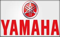 yamaha2